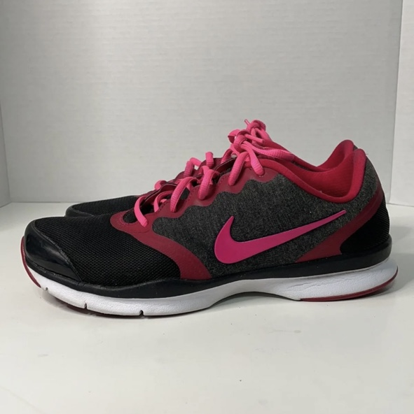 Product Image 1 - Condition: Used, Good Condition Brand: Nike Item: