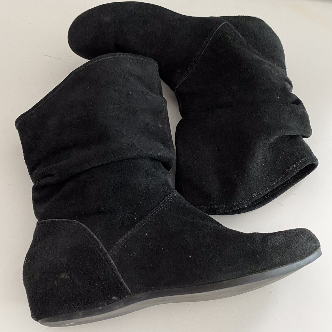 Product Image 1 - Steve Madden Low Ankle Boots