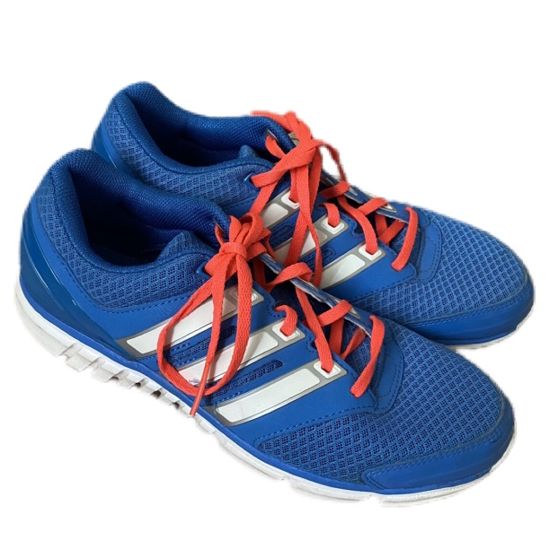 Product Image 1 - Adidas women's shoes  Some normal