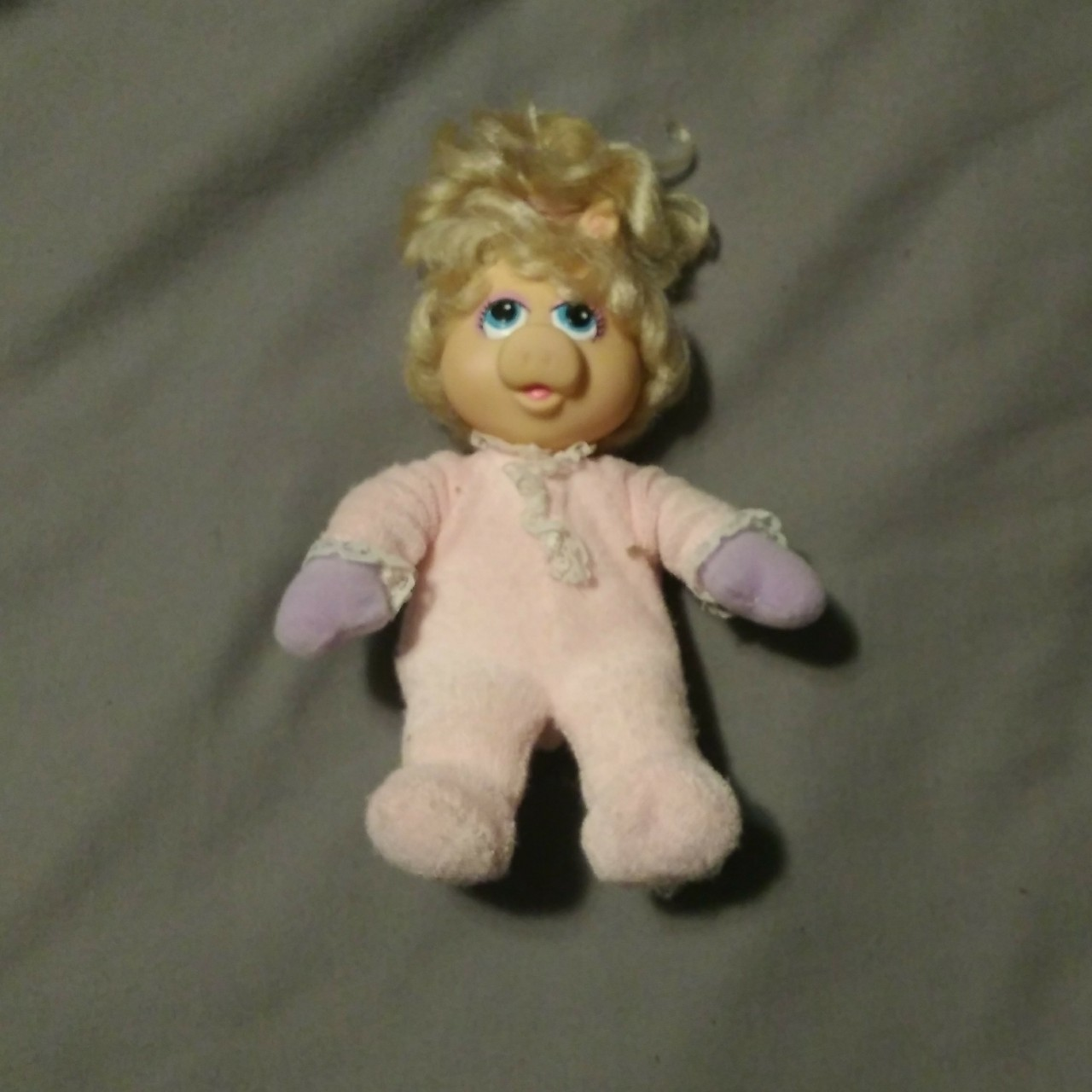 Product Image 1 - @ 1980s Baby miss piggy