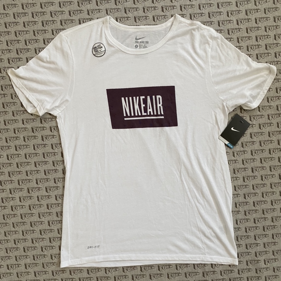 Product Image 1 - Pigalle x Nike Air Dri-Fit