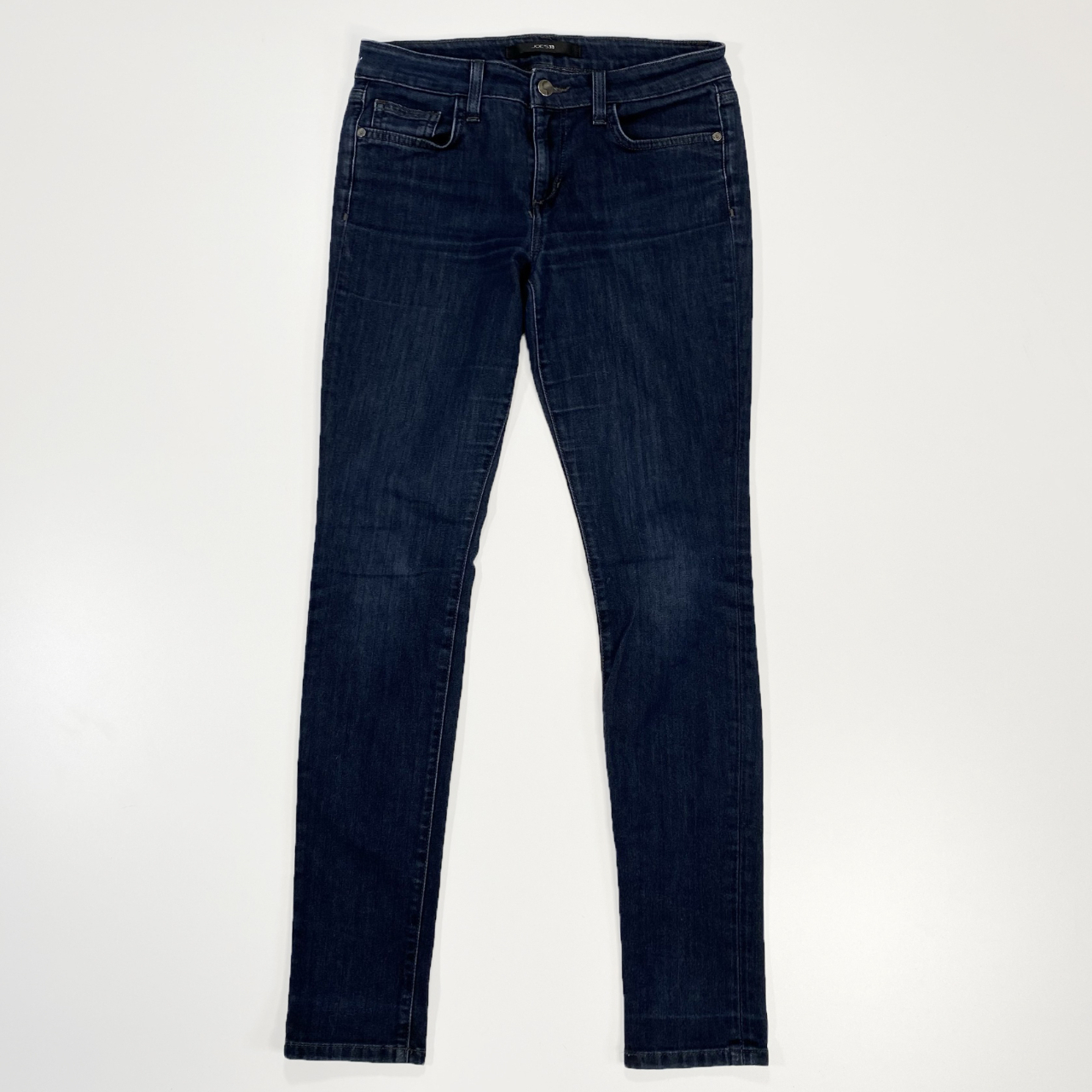Product Image 1 - Joe's Jeans Skinny Visionaire Taylor