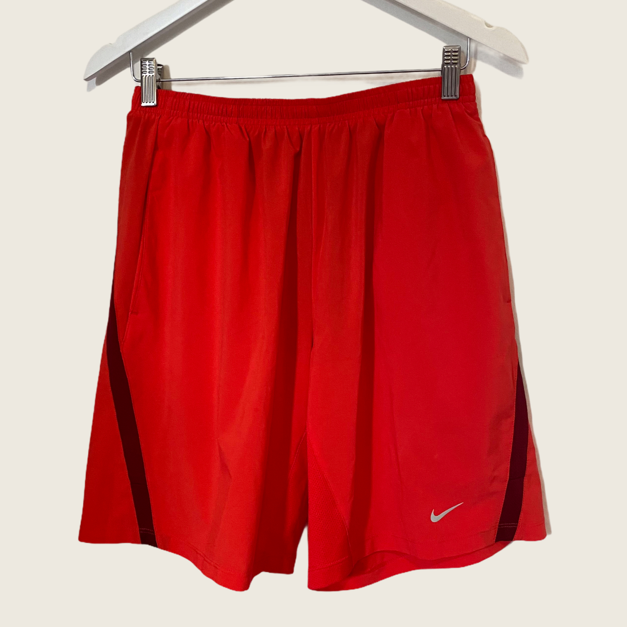 Product Image 1 - NWT Nike Distance Dri-Fit Lined