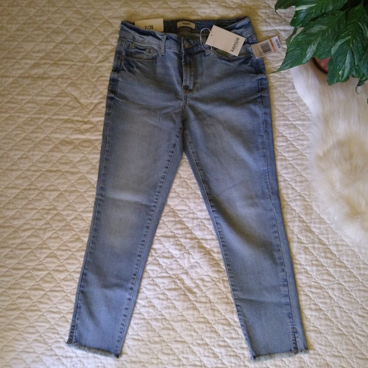 Product Image 1 - Low Rise Jeans  ✧ NWT ✧
