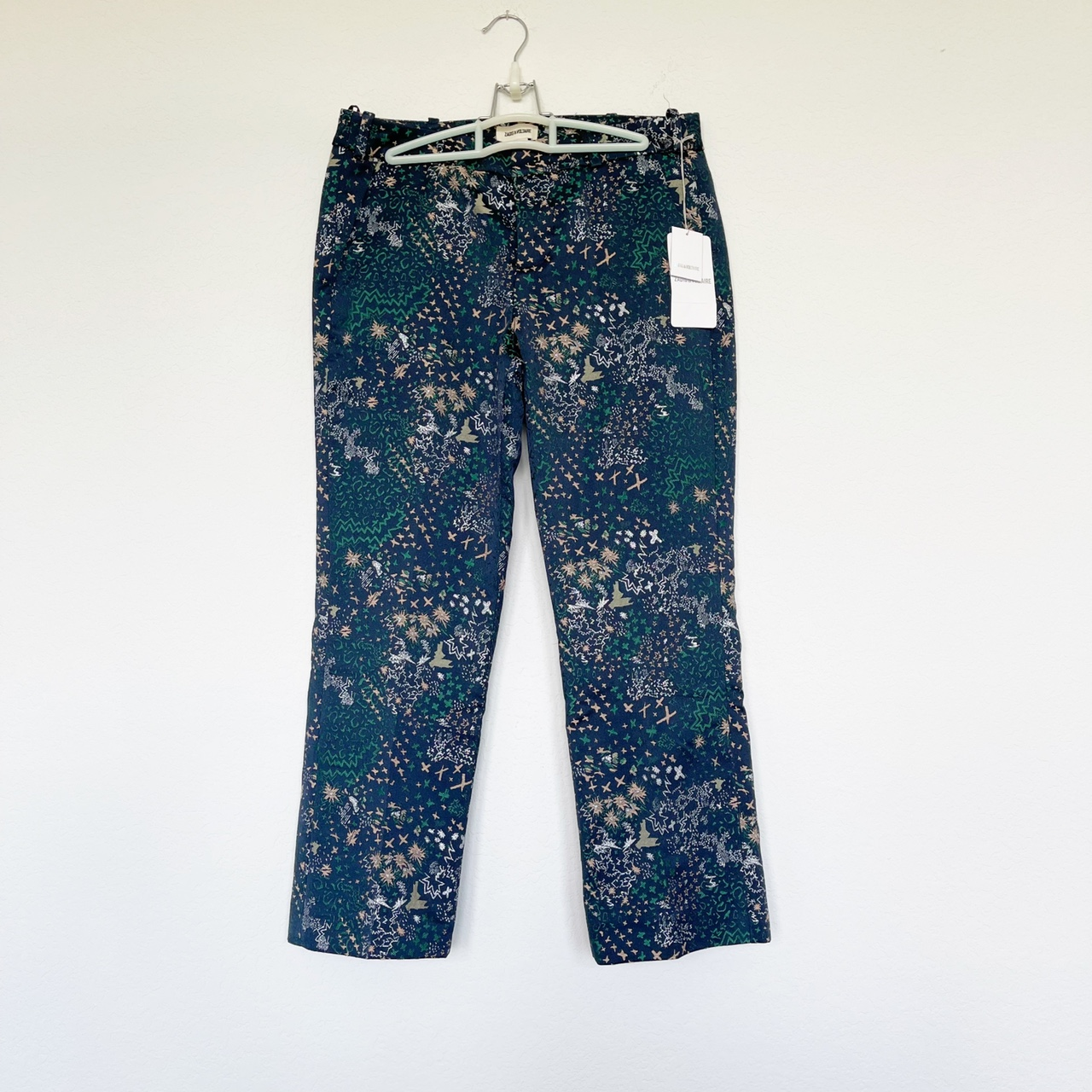 Product Image 1 - NWT new with tags ZADIG