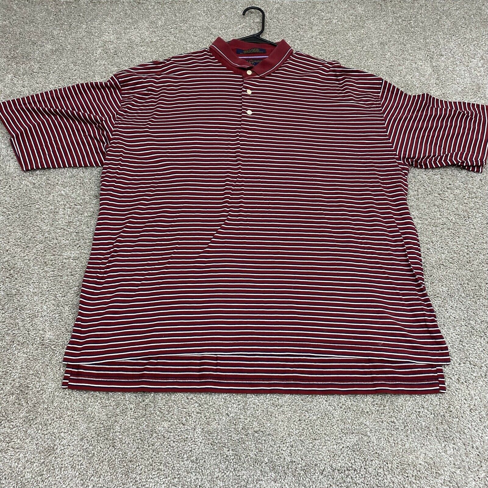 Product Image 1 - Tommy Hilfiger Shirt Adult 2XL