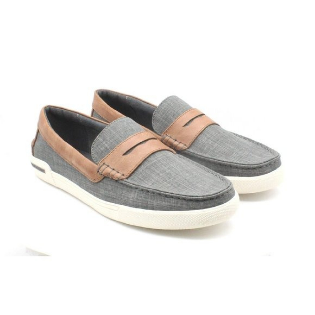 Product Image 1 - Unlisted by Kenneth Cole Men's