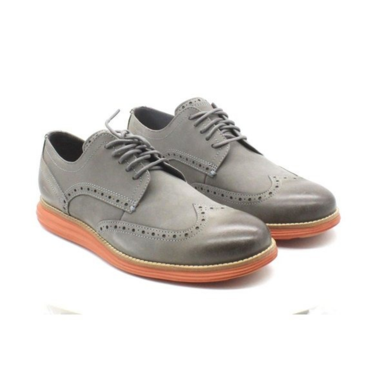 Product Image 1 - Cole Haan Men's W-Width Oxford  Crafted