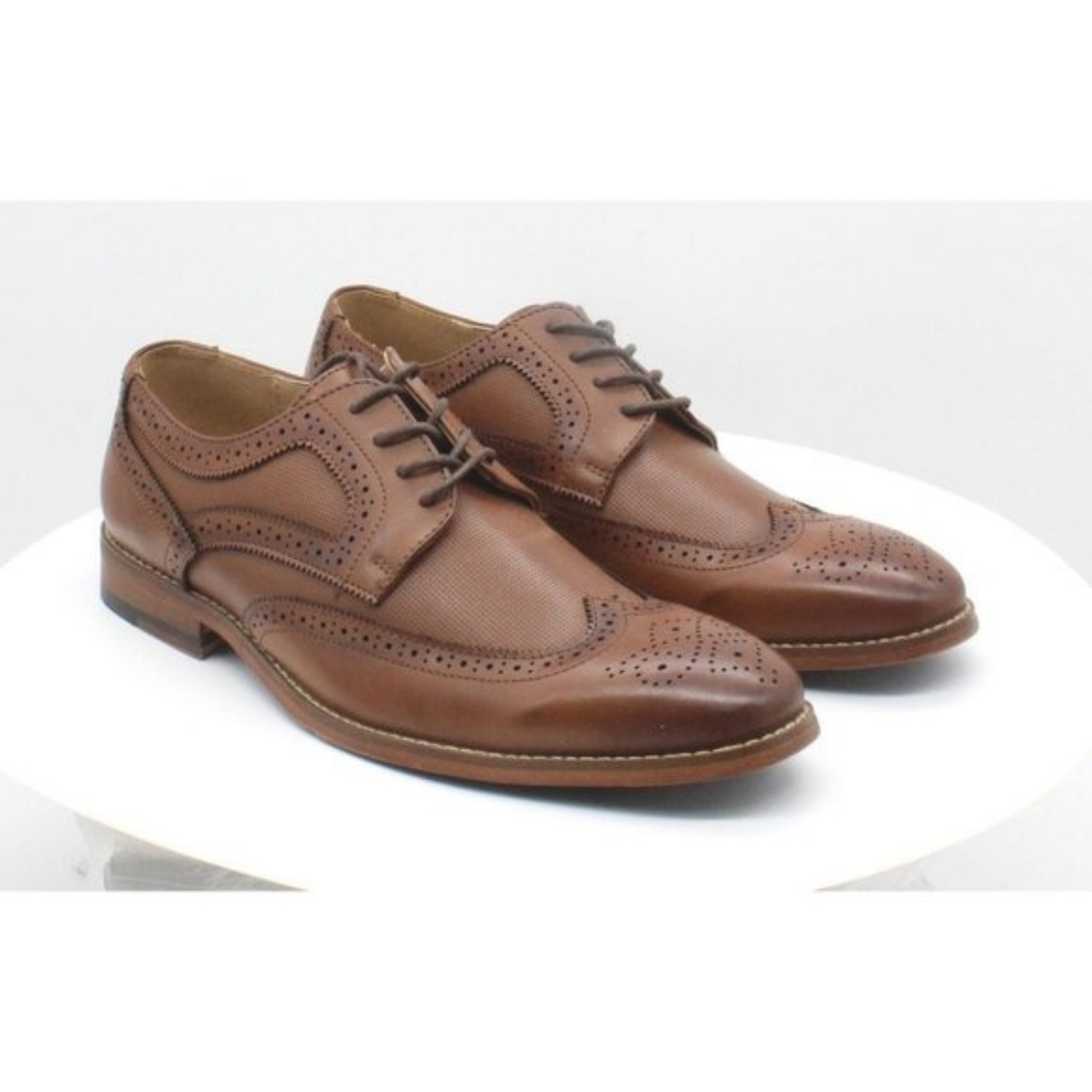 Product Image 1 - Kenneth Cole Reaction Men's Blake