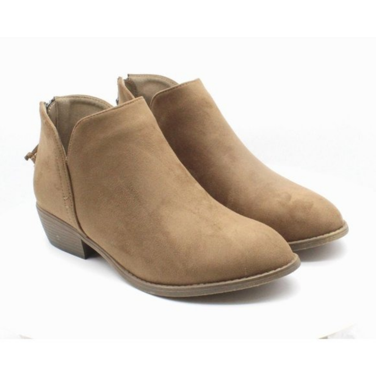 Product Image 1 - Journee Collection Women's Livvy Bootie