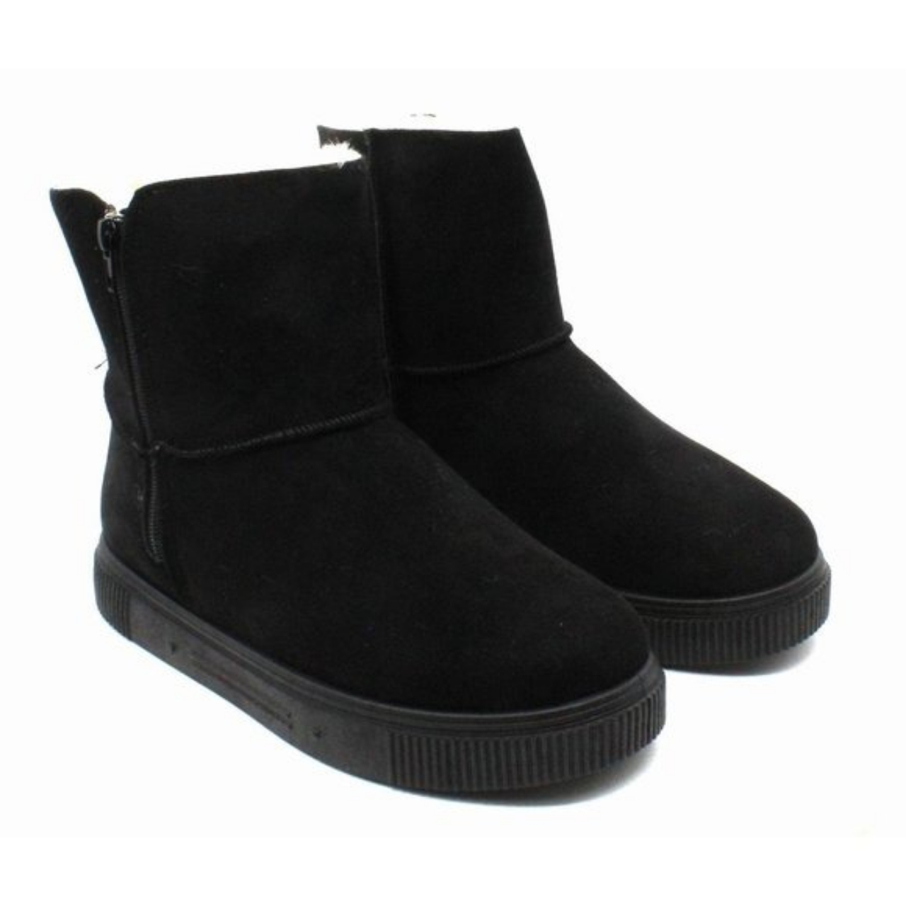 Product Image 1 - Journee Collection Women's Stelly Winter