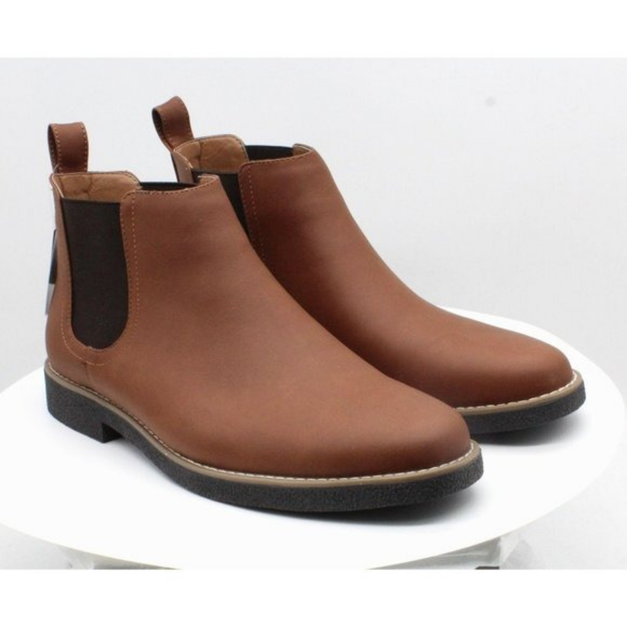 Product Image 1 - Men's Deer Stags Rockland Chelsea