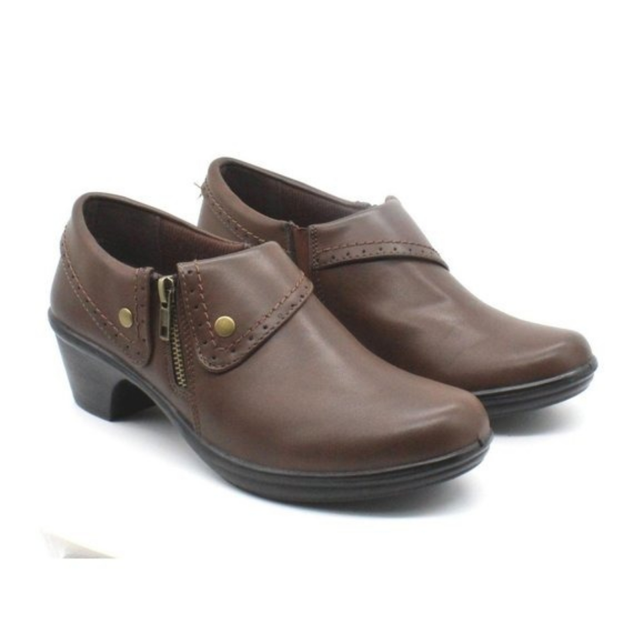 Product Image 1 - Easy Street Darcy Clogs Women's