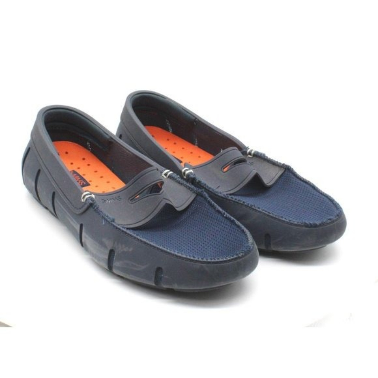 Product Image 1 - Swims Mens Penny Loafer  Go for