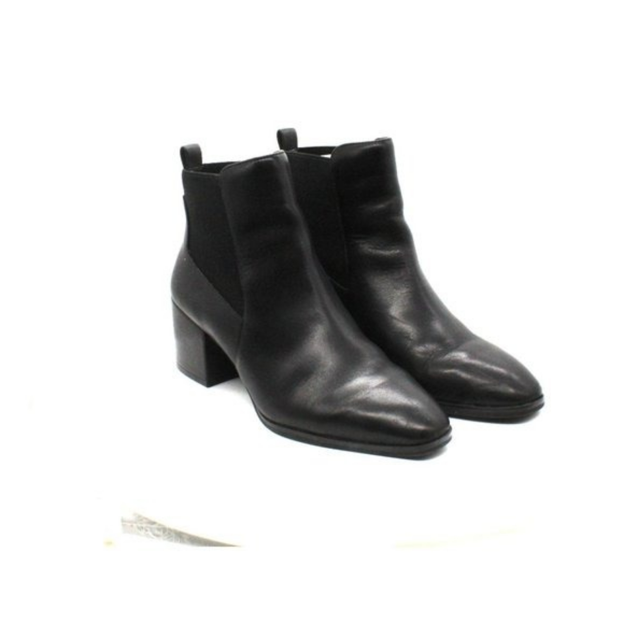Product Image 1 - Anne Klein Parson Chelsea Booties  Paired