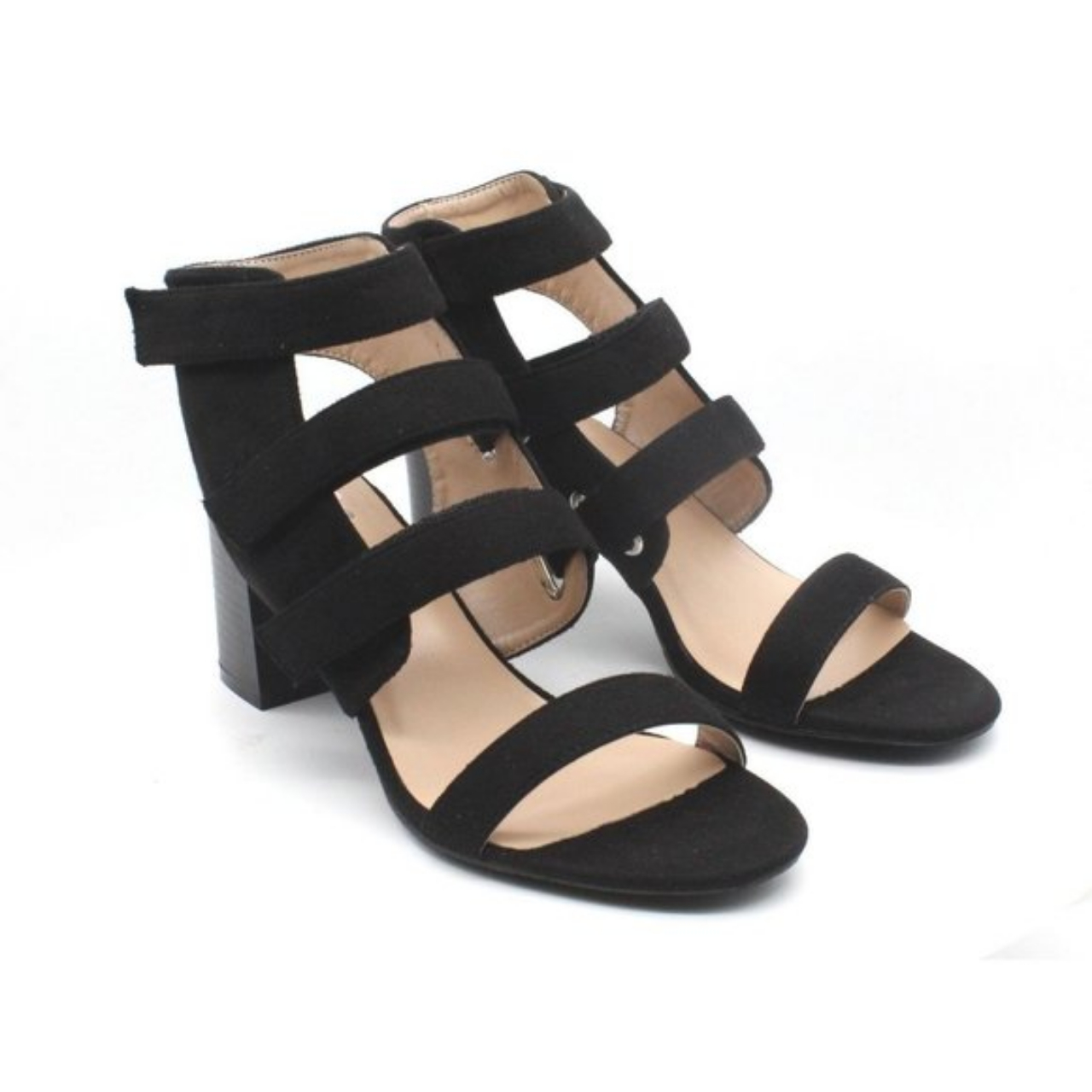 Product Image 1 - Journee Collection Perkin Women's High