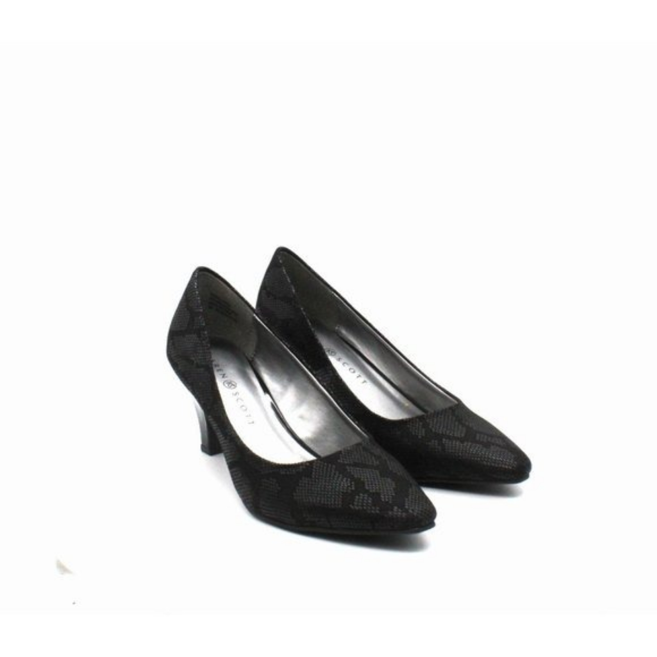 Product Image 1 - Karen Scott Meaggann Pumps  Simple and