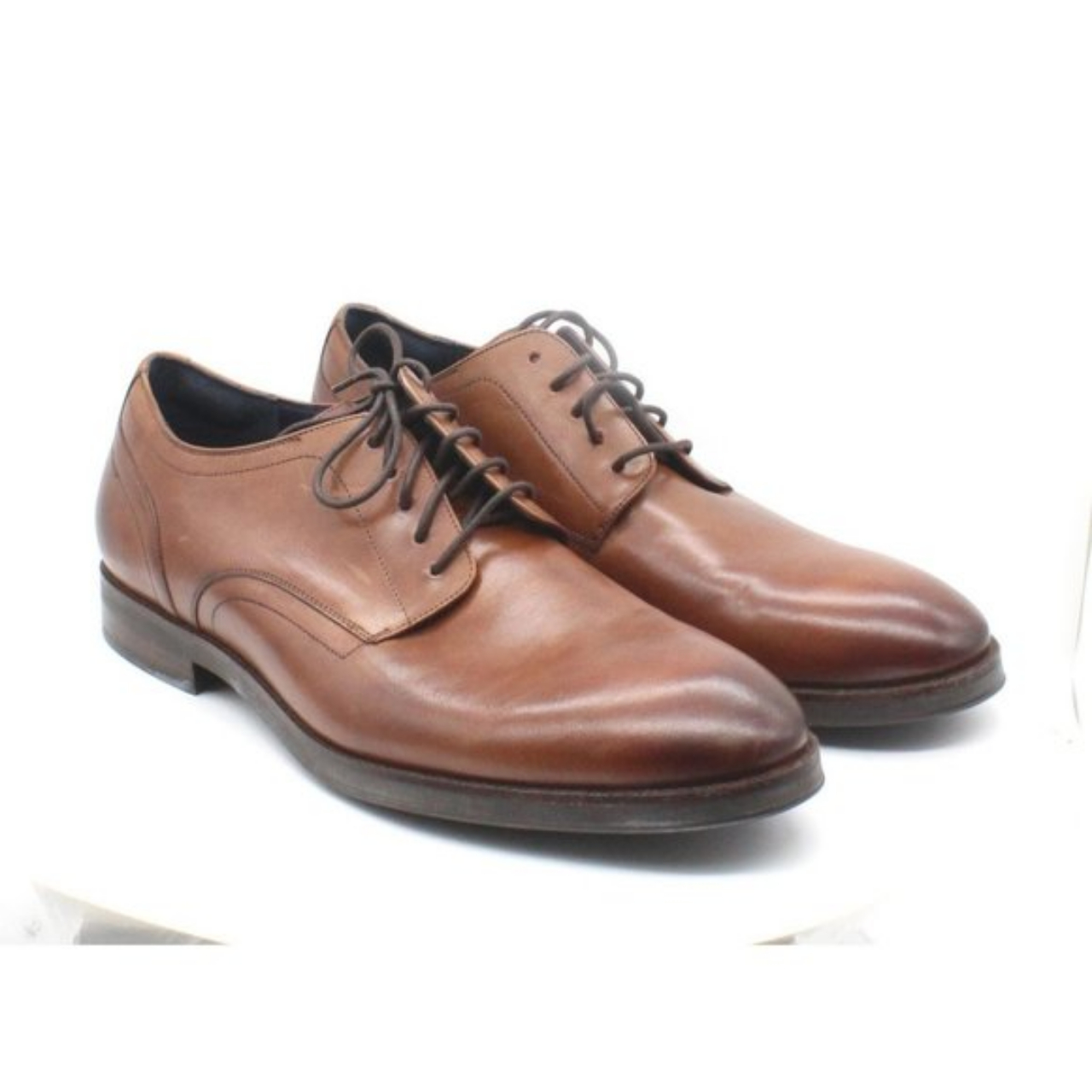 Product Image 1 - Cole Haan Lewis Grand 2.0