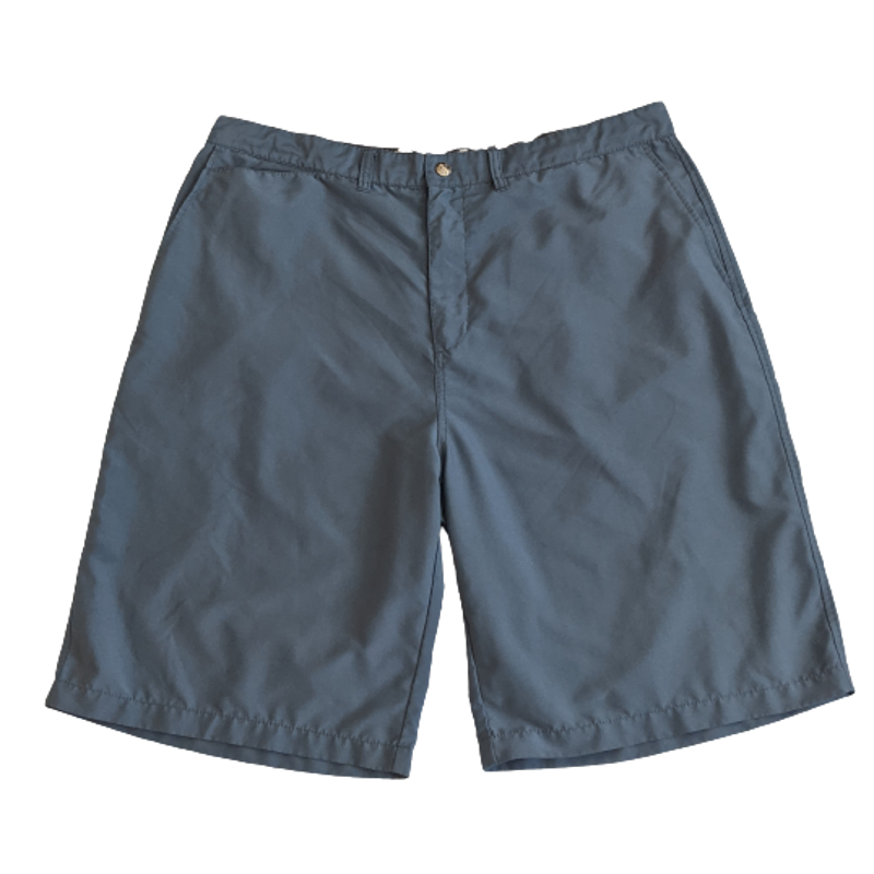 Product Image 1 - Quicksilver Athletic Shorts • Size: 40 •