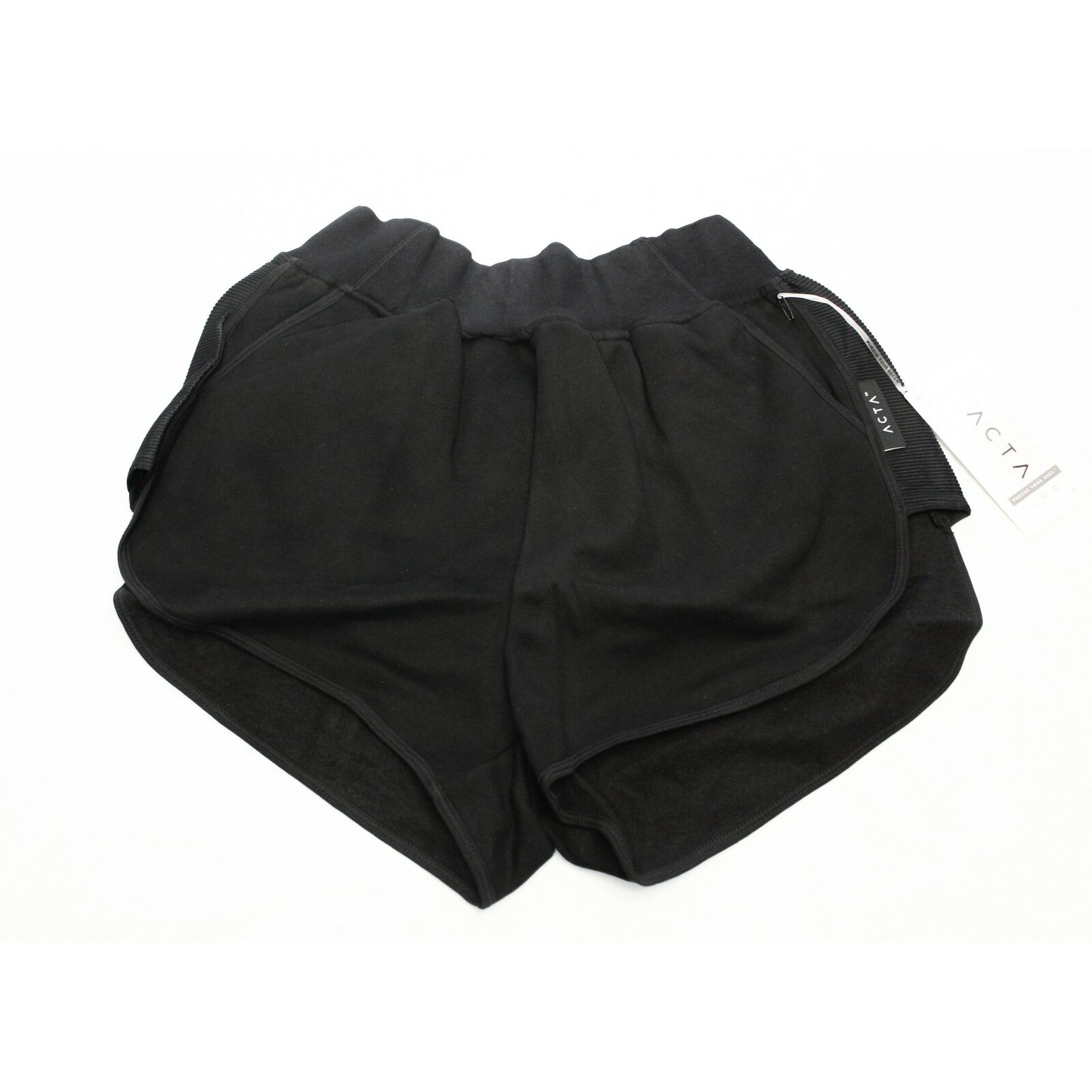 Product Image 1 - ACTA Women's Ribbed Panel Daily