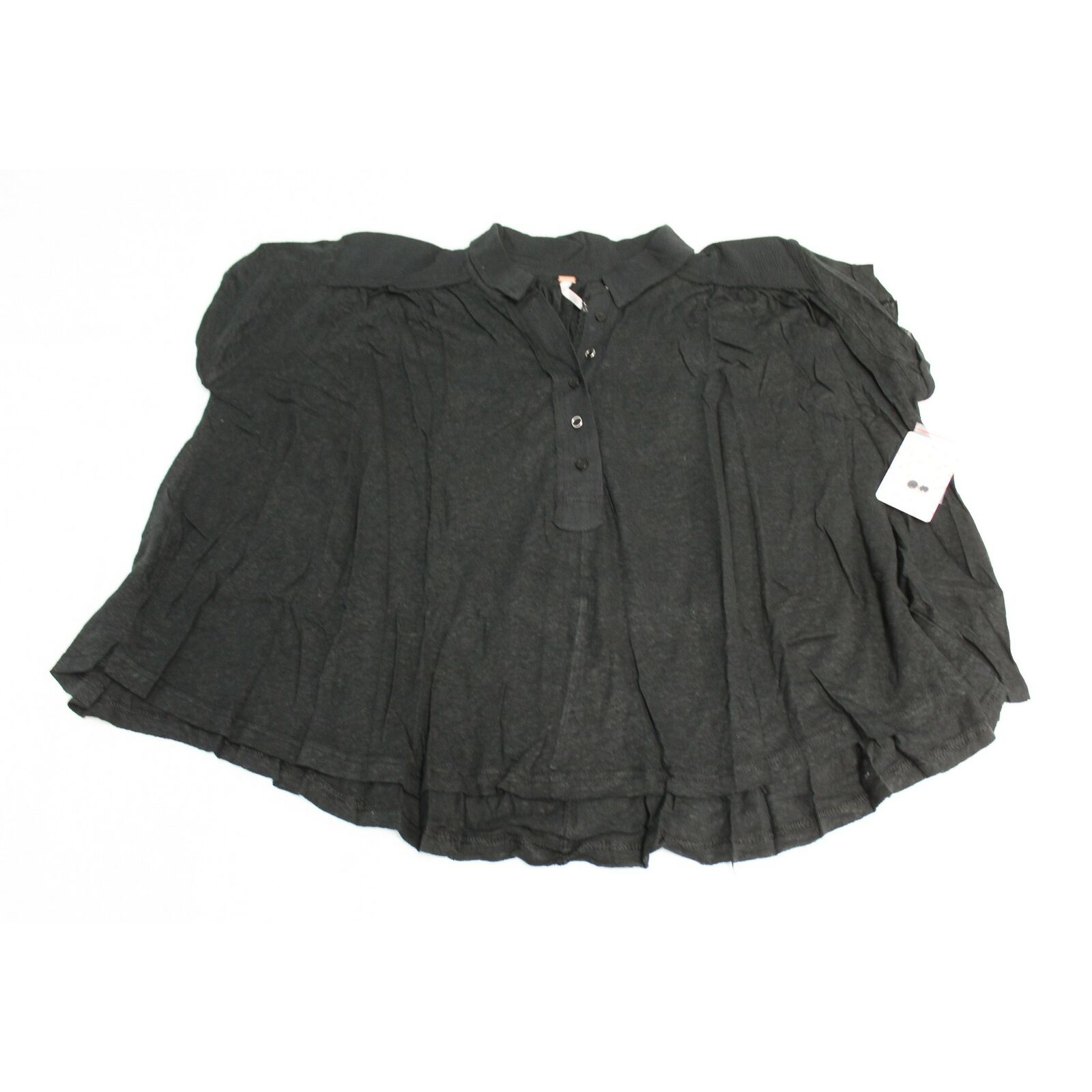Product Image 1 - Free People Women's Lace Neck