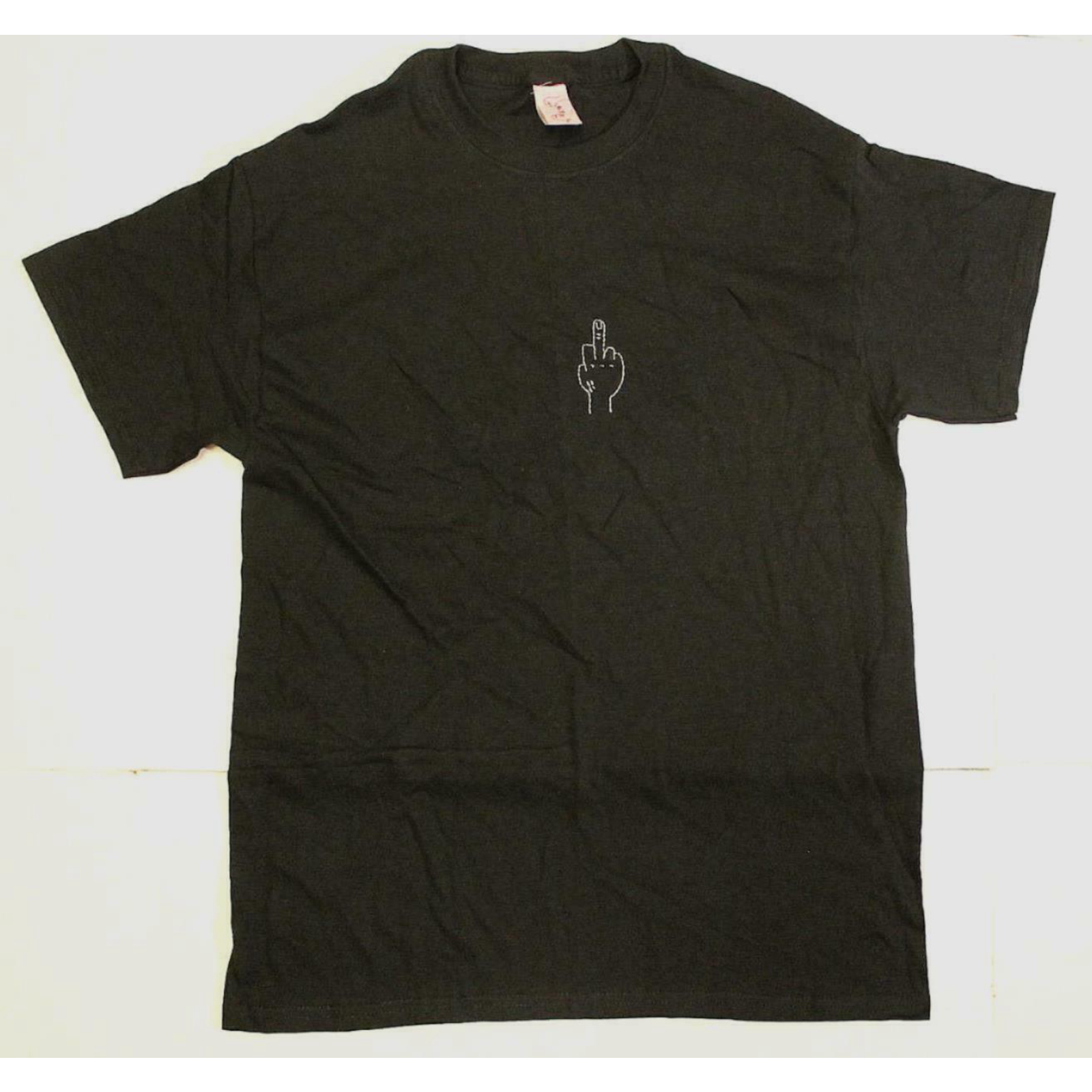 Product Image 1 - The Katy Days Men's Middle