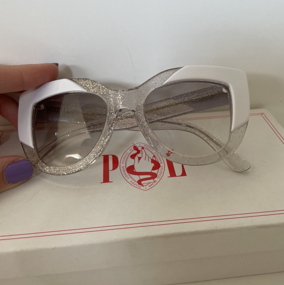 Product Image 1 - Brand New Poppy Lissiman Pasquier