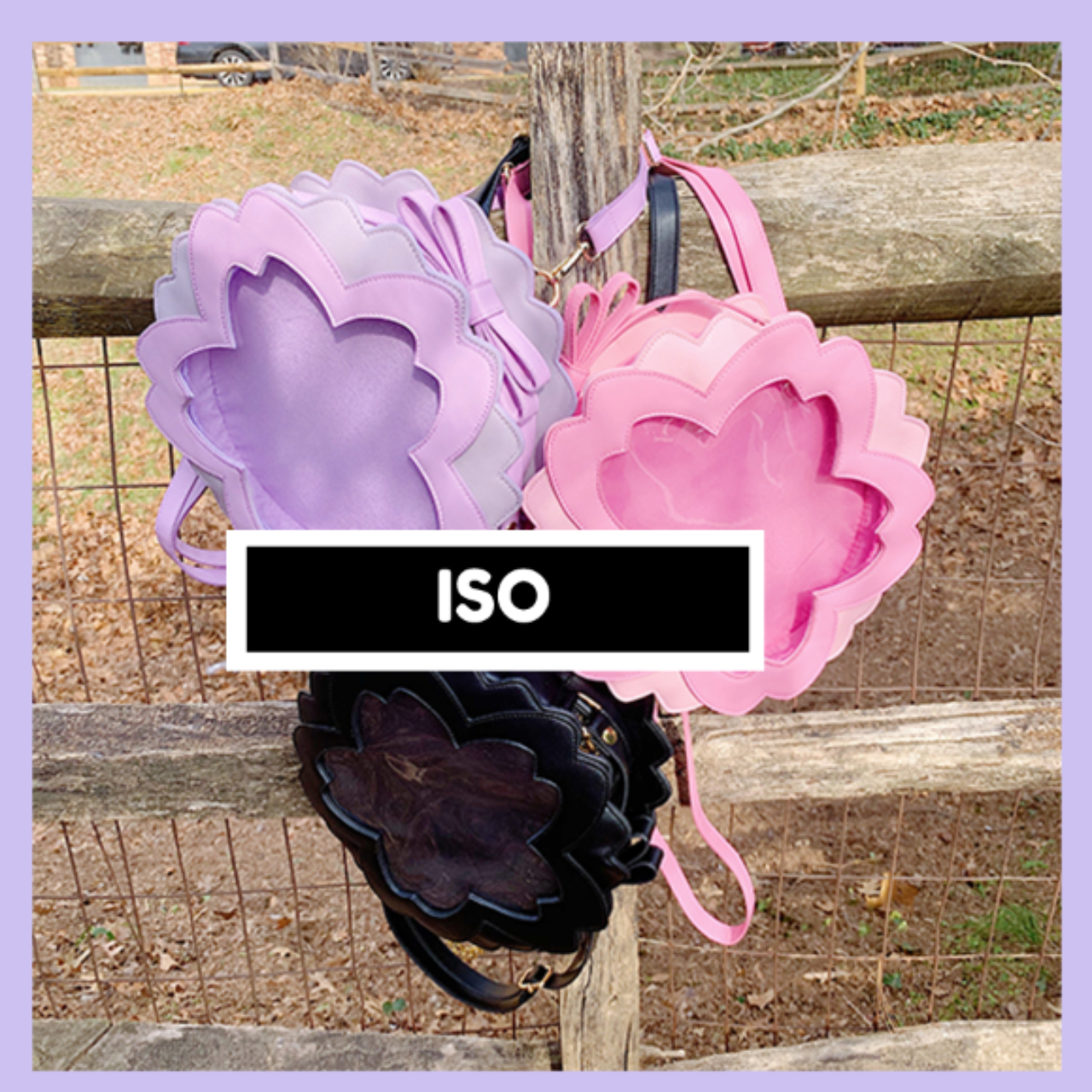 Product Image 1 - NOT SELLING/DO NOT BUY ISO/IN SEARCH
