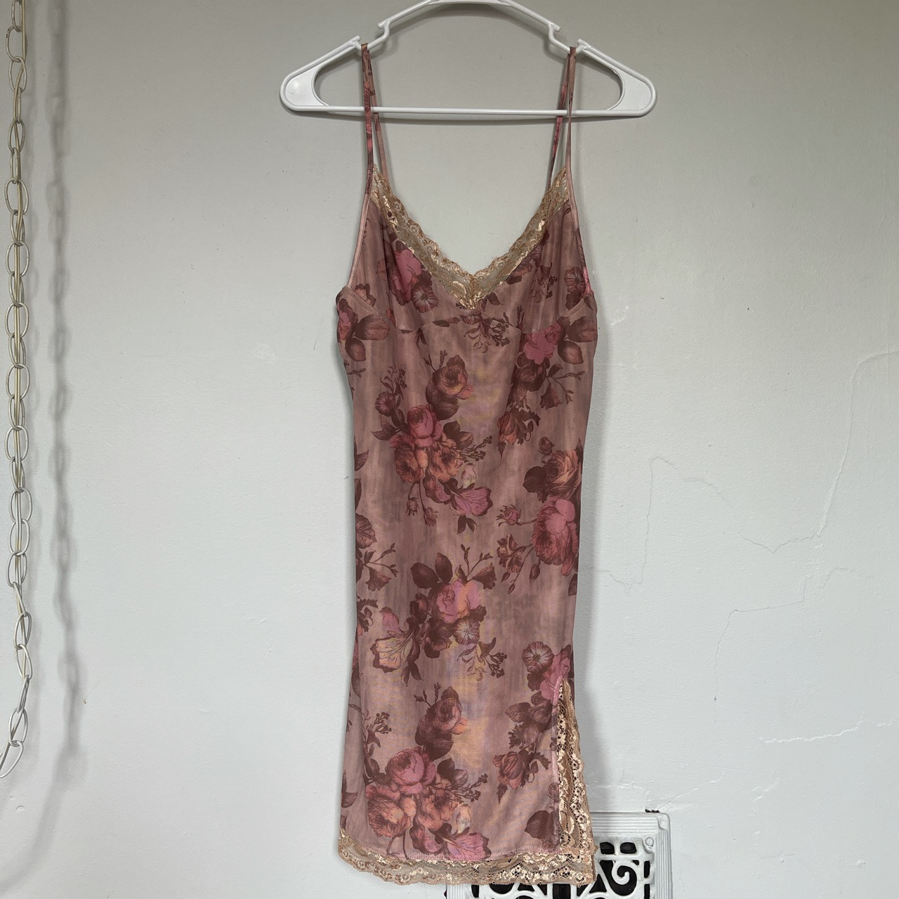Product Image 1 - motel rocks coti dress in