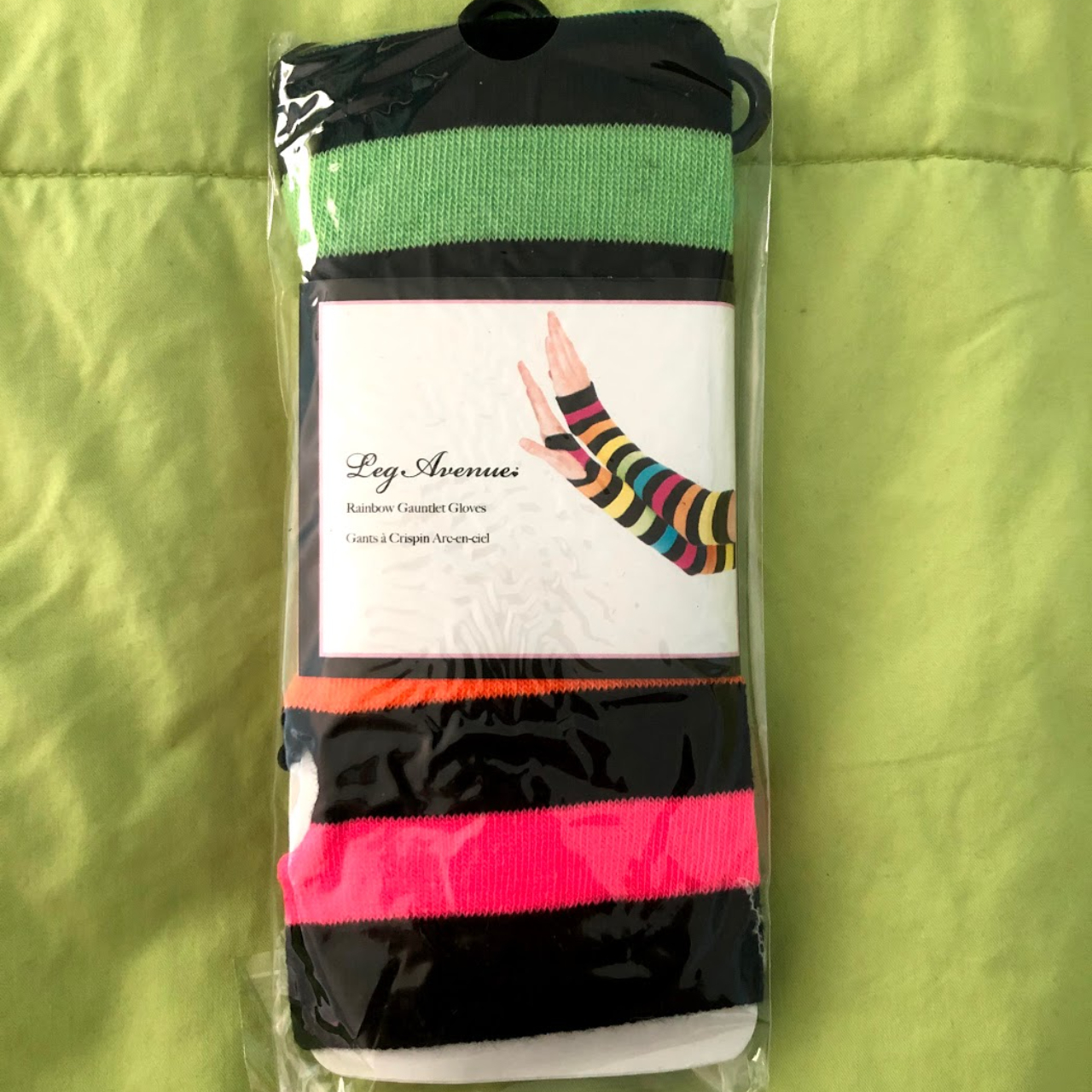Product Image 1 - Arm Warmers by Leg Avenue-