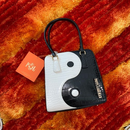 Product Image 1 - The cutest little purse. Goes