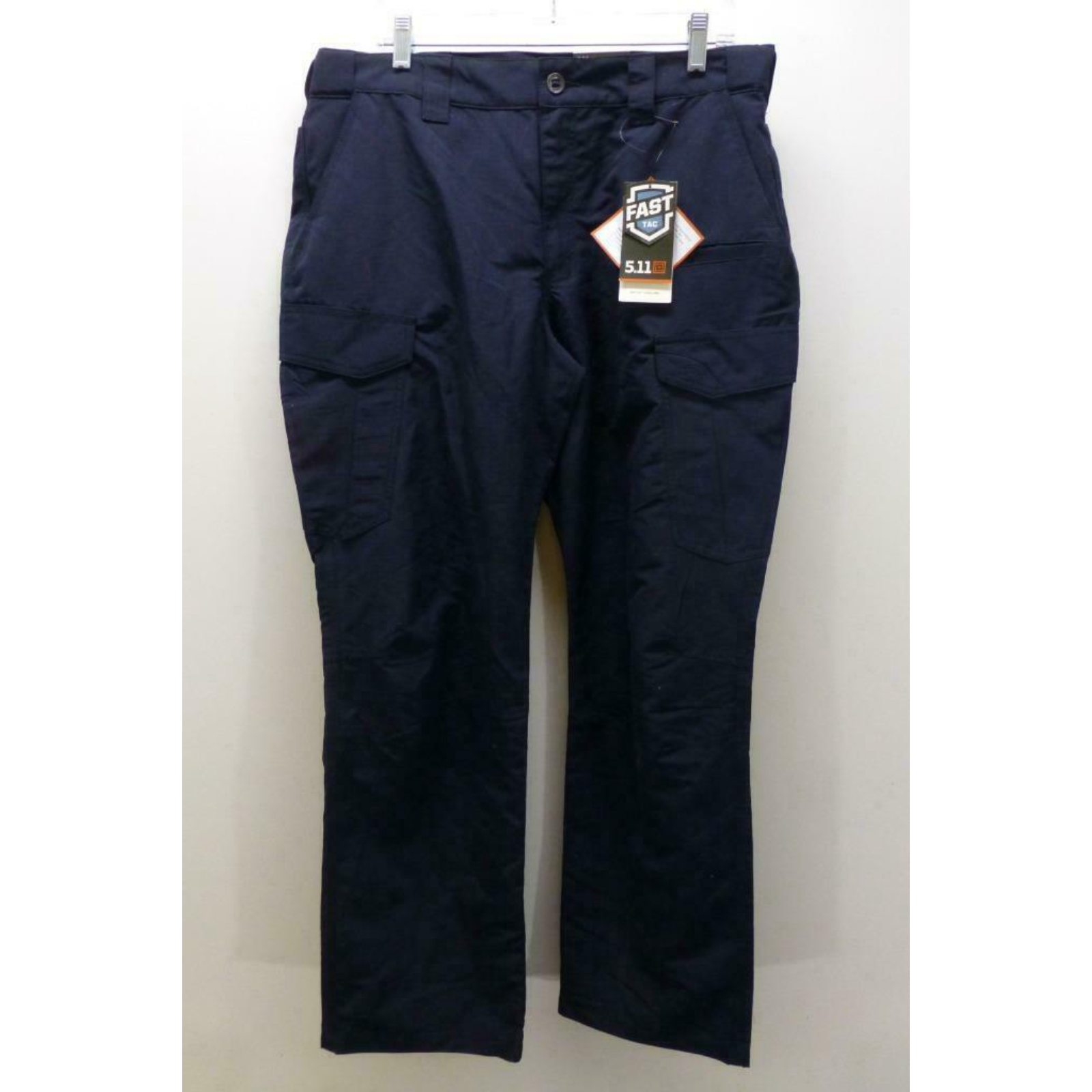 Product Image 1 - New 5.11 tactical Fast Tac