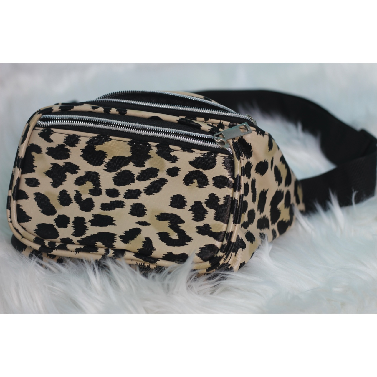 Product Image 1 - Very cute animal print Fanny
