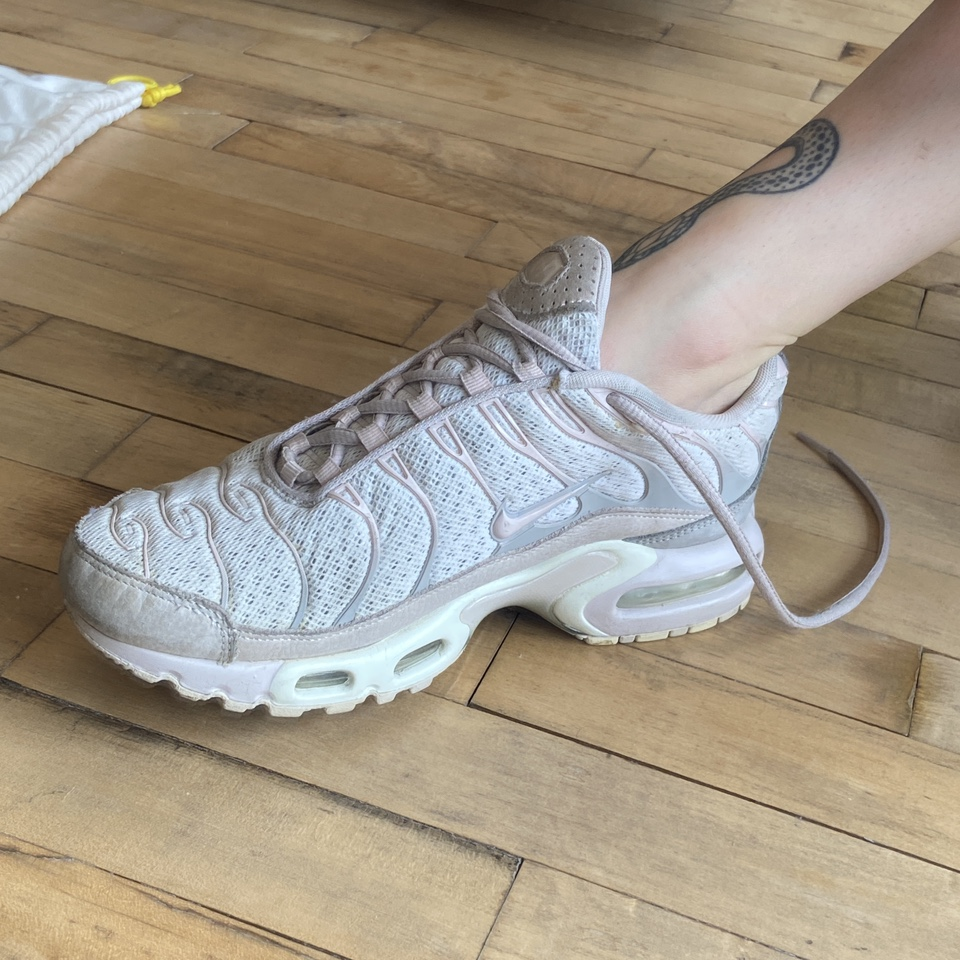 Product Image 1 - Nike TN Sneakers in baby