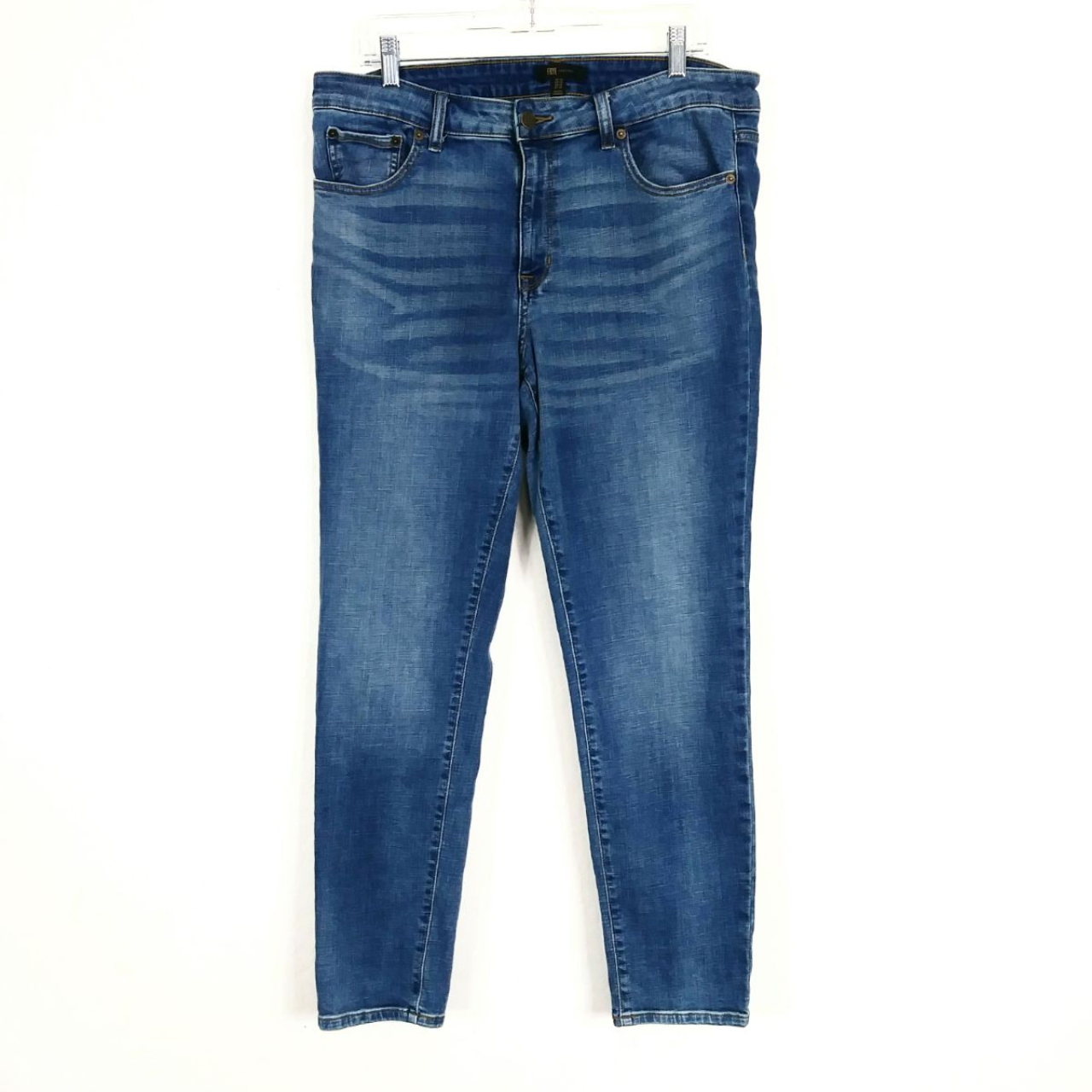 Product Image 1 - Addie high waisted skinny jean