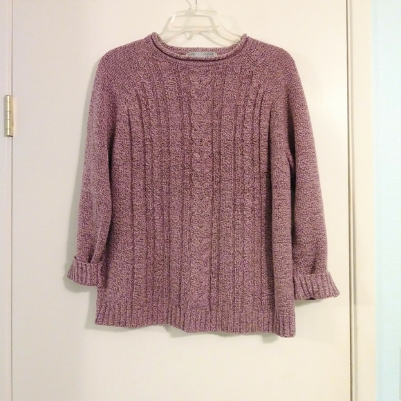 Product Image 1 - Vintage Carolyn Taylor knit sweater Gently