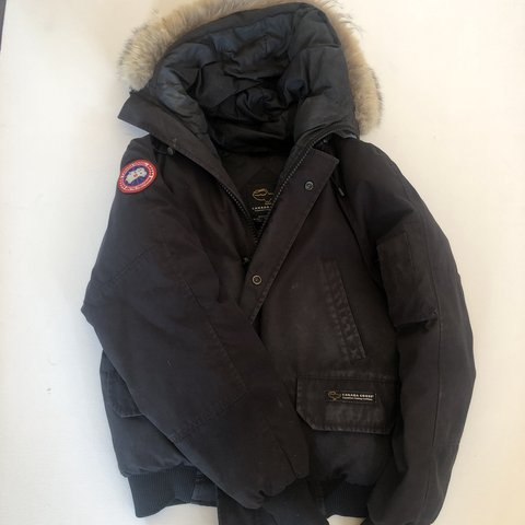 c4825758399 @samsmith_16. in 11 hours. Coventry, United Kingdom. Canada goose chiliwack  OLD SEASON