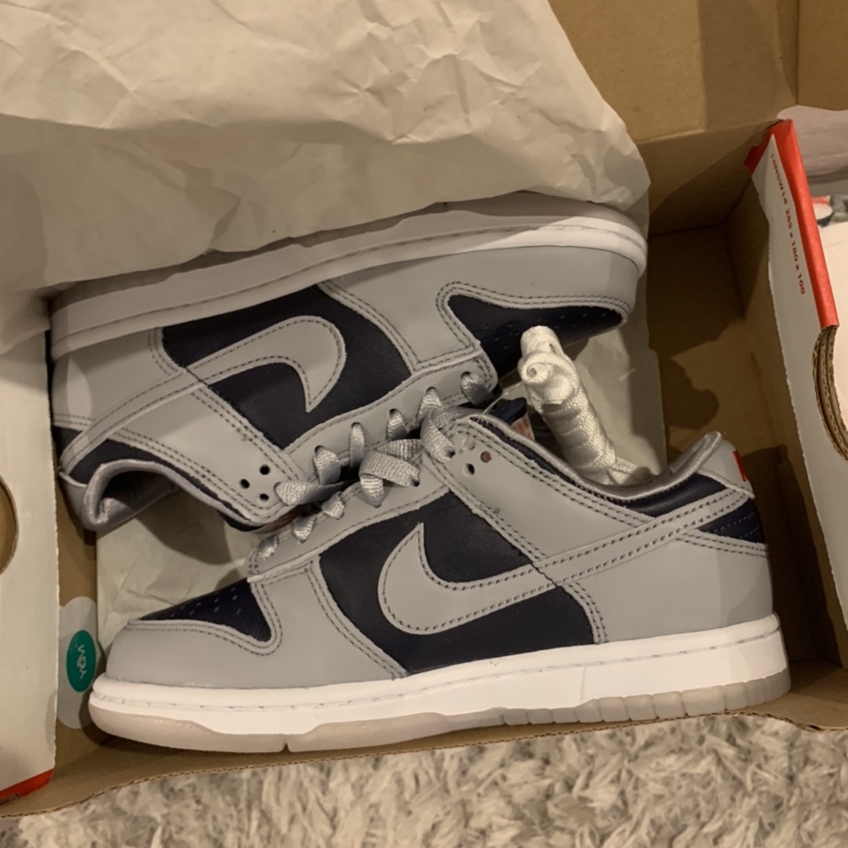 Product Image 1 - Brand New 100% authentic dunk