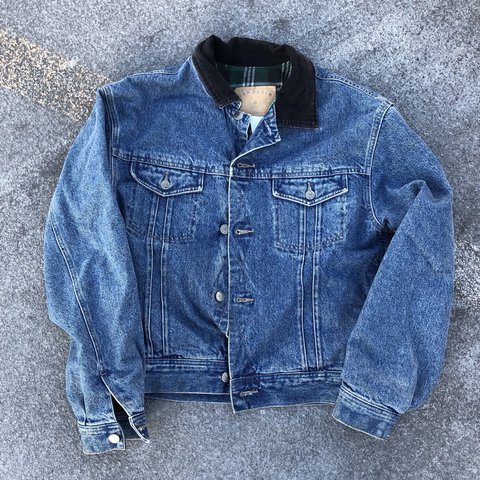 ec471dc8f Listed on Depop by omicaho