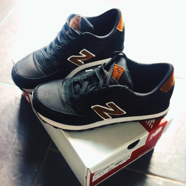 new balance backpack 501