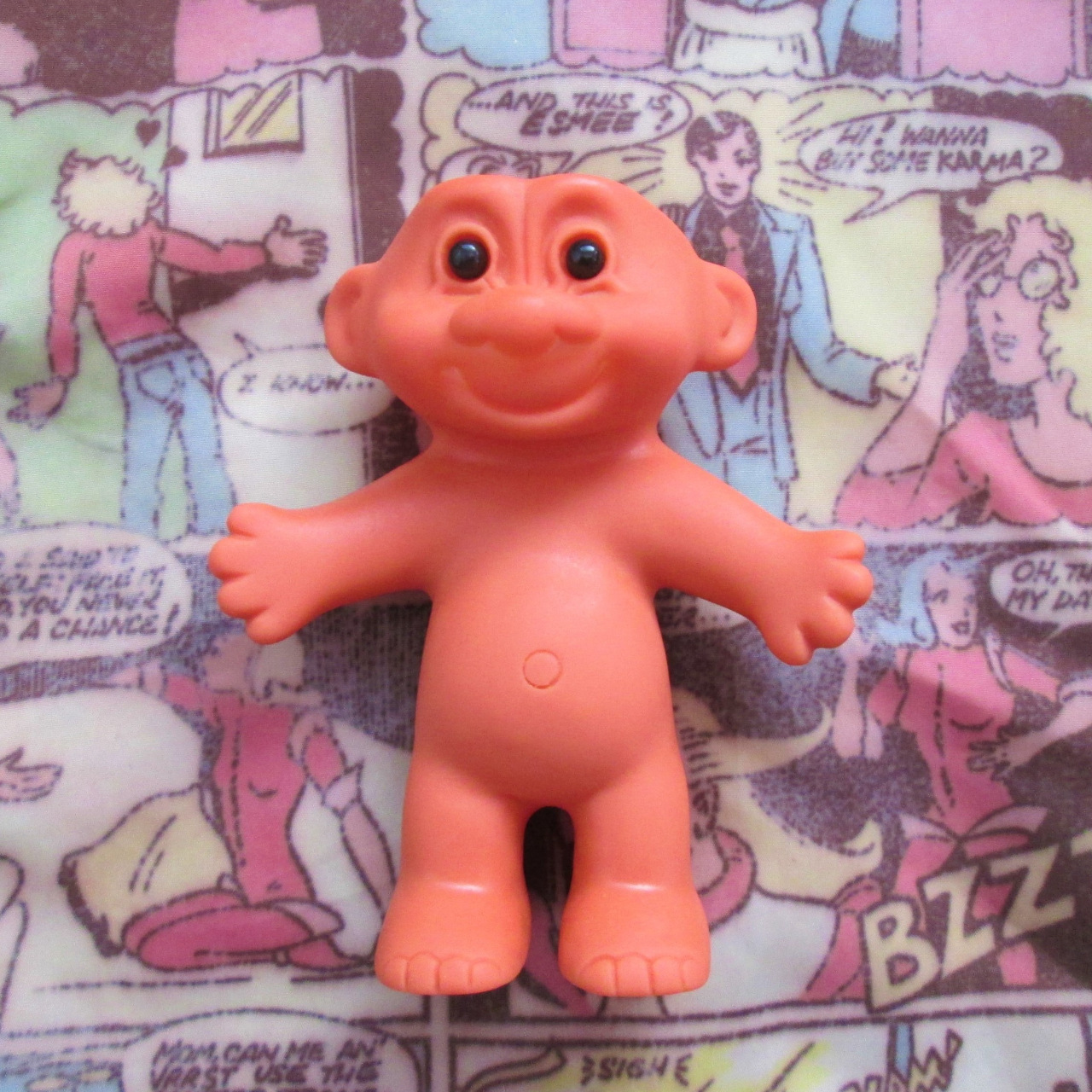 Product Image 1 - NEW cute troll doll lighter
