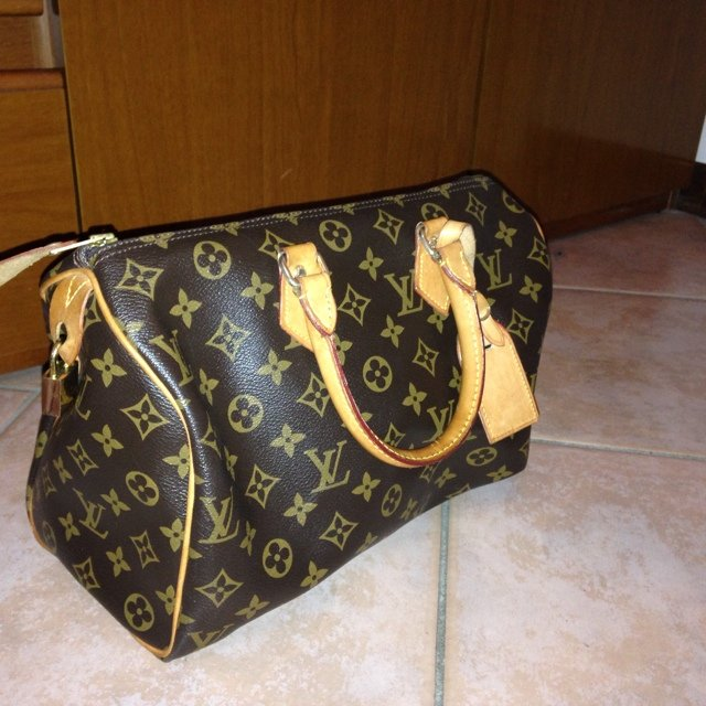 0c06cf87d2 Borsa Bauletto Louis Vuitton Offerte | Stanford Center for ...