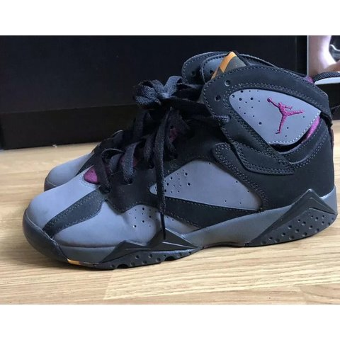 sports shoes 8fc77 33f6e Listed on Depop by _sammmxo