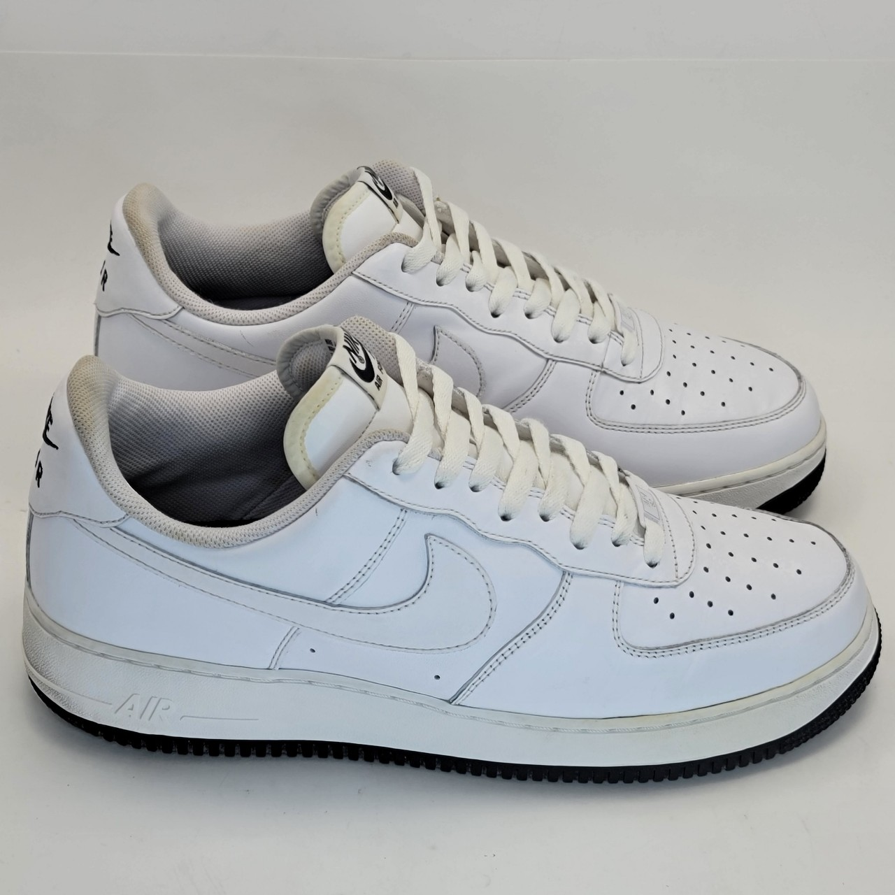 Product Image 1 - Rare nike air force 1