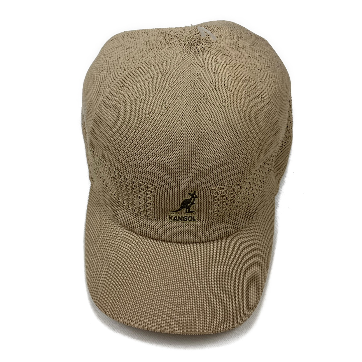Product Image 1 - Deadstock Cozy Kangol Tropic Ventair