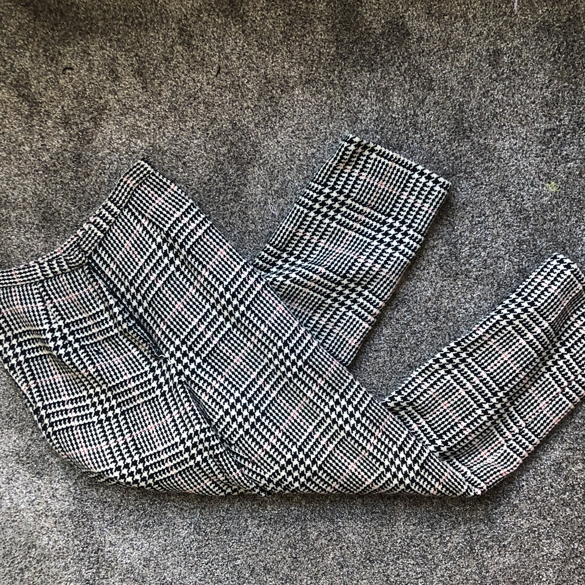 Product Image 1 - Vintage high waisted wool hounds