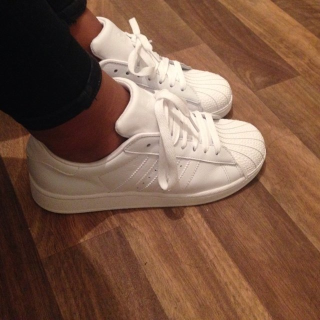 black adidas superstar 2 adidas superstar i all white adidas