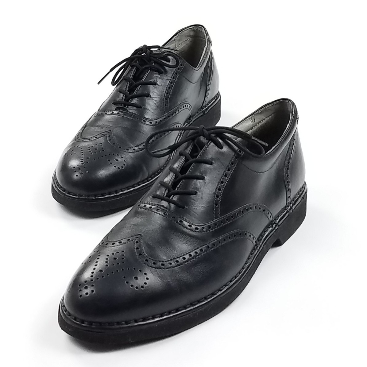 Product Image 1 - Brand: DresSports by Rockport (Vintage
