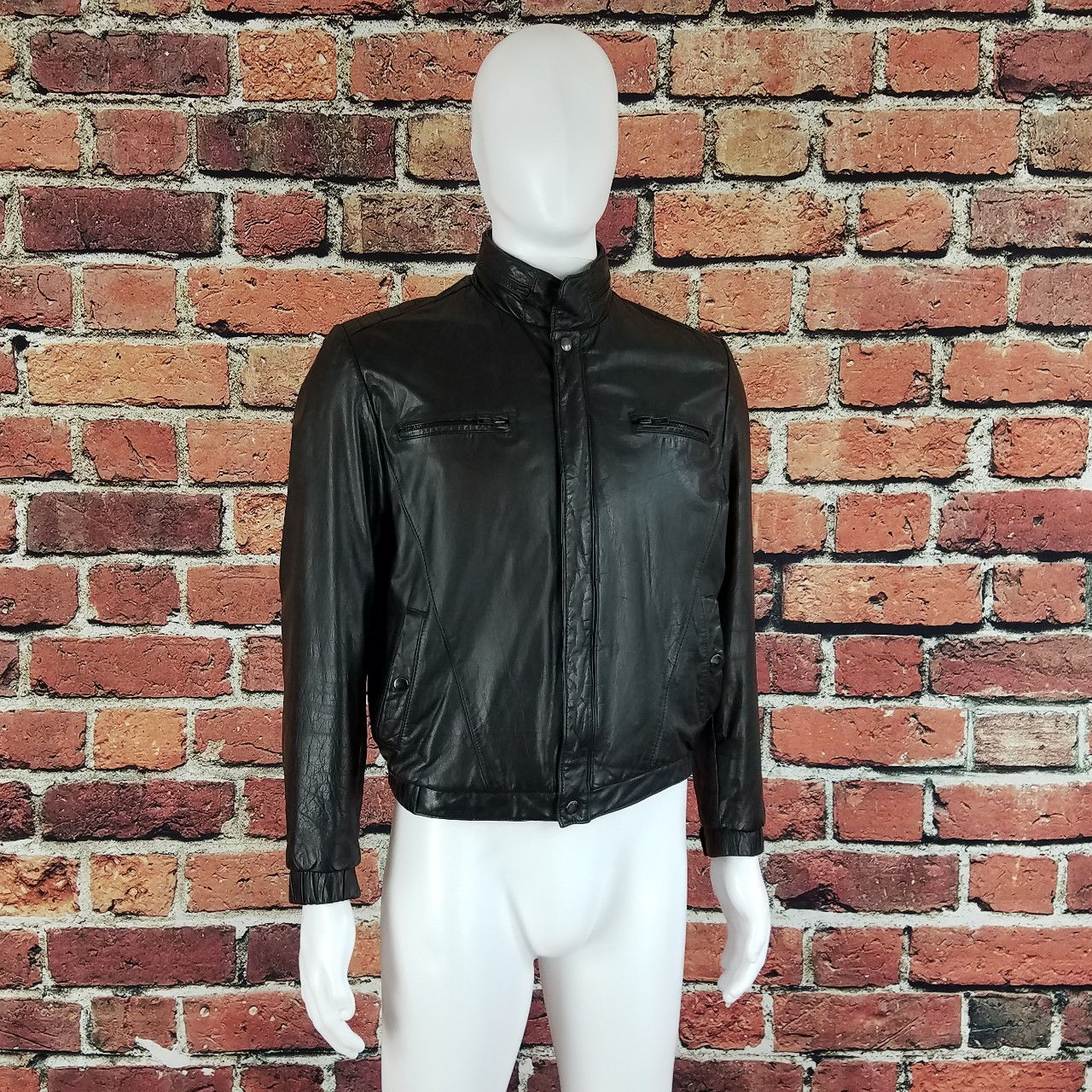 Product Image 1 - Brand: Wilson's Leather (Vintage 90s