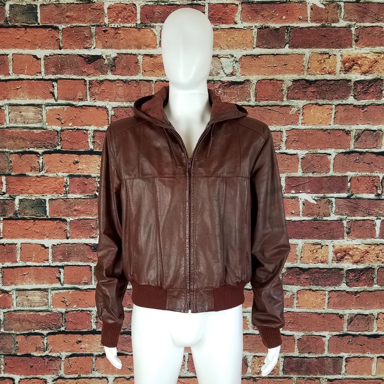 Product Image 1 - Brand: Wilson's Suede & Leather